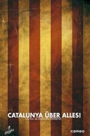 Catalunya über alles! 2011