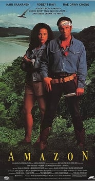 Amazon (1990)