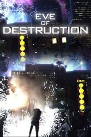 Eve of Destruction - Season 1