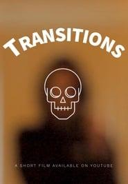 Transitions (2020)