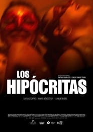 The Hypocrites (2019)
