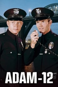 Adam-12-Azwaad Movie Database