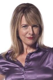 Laura de Carteret, personaje Judy Sutton