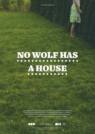 Da je kuća dobra i vuk bi je imao