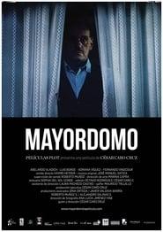 Mayordomo 2017
