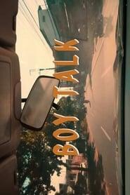 Boy Talk 2020