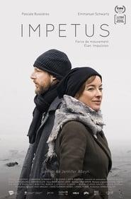 Impetus (2018)