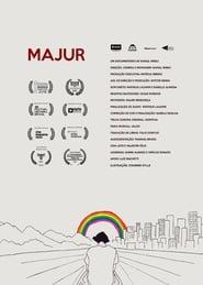 Majur (2018) CDA Online Cały Film Zalukaj