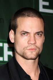 Image Shane West