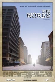 The Works 2005
