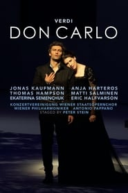 Regarder Don Carlo