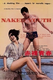 Naked Youth en streaming