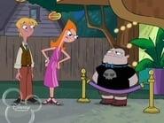 Phineas y Ferb 2x9
