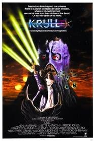 Krull (1985)