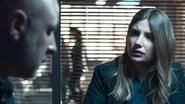 Caronte 1x13