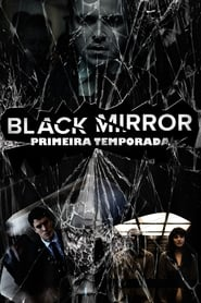 Black Mirror 1 Temporada