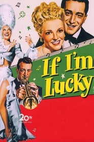 If I'm Lucky 1946