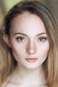 Christina Carrafiell