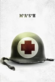 Poster M*A*S*H 1970