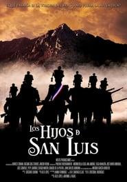 Los Hijos de San Luis (2020)