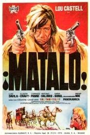 ¡Mátalo! (1970)
