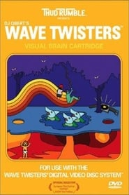 DJ Q.bert's Wave Twisters 2001