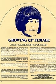 Growing Up Female (1971)