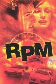 Projet RPM 1998