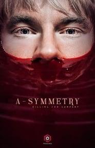 A-Symmetry (2019)