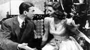 La Vie est belle 1946 3