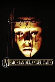 Memorias del ángel caído (1997)