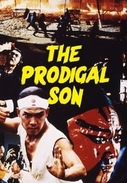 The Prodigal Son (1981)