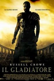 Il gladiatore streaming