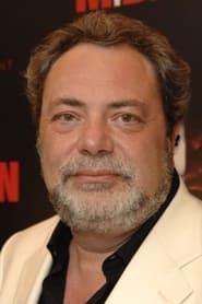 George Gallo