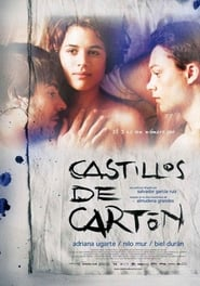 Castillos de cartón / 3some (2009)