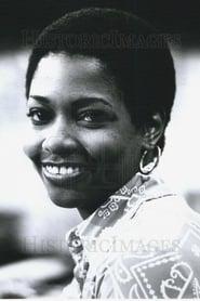 Edwina Moore