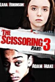 The Scissoring: Bloodlines Watch and Download Free Movie in HD Streaming