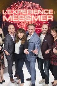 L'expérience Messmer
