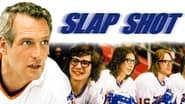 EUROPESE OMROEP | Slap Shot