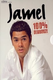 Jamel - 100% Debbouze -  - Azwaad Movie Database