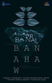 Bundok Banahaw, Sacred and Profane
