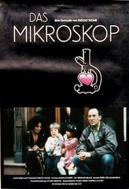 The Microscope 1988