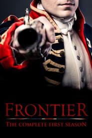 Frontier: Sezon 1
