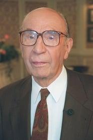 Franz Antel