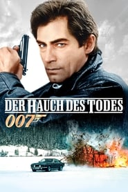 James Bond 007 – Der Hauch des Todes