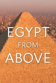Egypt From Above 2019
