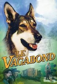 Voir Le Vagabond en streaming VF sur StreamizSeries.com | Serie streaming