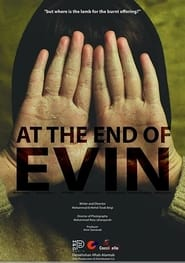 At the End of Evin