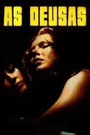 The Goddesses (1972)