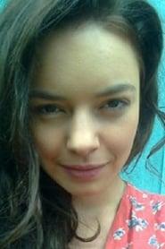 Vera Panfilova
